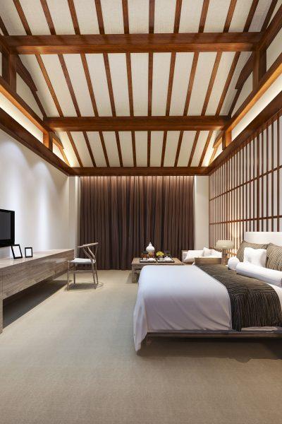 3d-rendering-luxury-chinese-bedroom-suite-in-resort-hotel.jpg