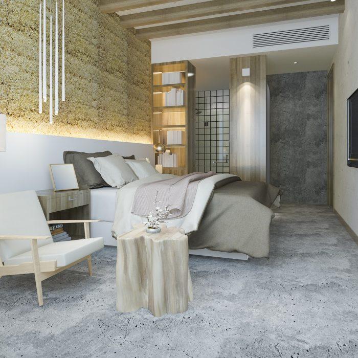 3d-rendering-luxury-tropical-bedroom-suite-in-resort-hotel-and-resort.jpg