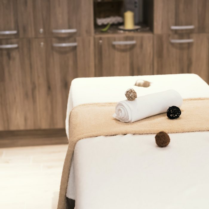 beautiful-massage-center-in-resort.jpg