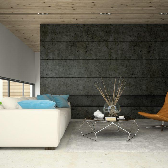 interior-of-hous-with-swiming-pool-3d-rendering.jpg